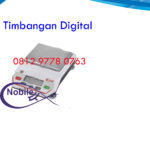 timbangan digital